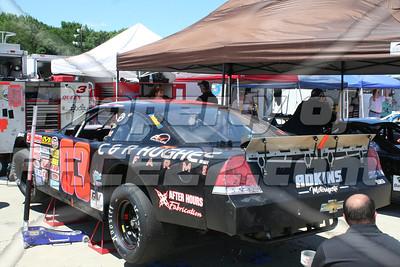 Langley Speedway 5-31-14 010