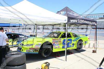Langley Speedway 5-31-14 002