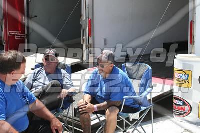 Langley Speedway 5-31-14 015