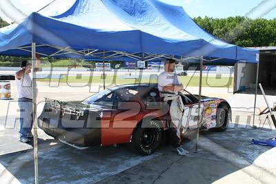 Langley Speedway 5-31-14 021