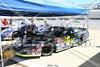 Langley Speedway 5-31-14 003
