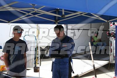 Langley Speedway 5-31-14 007