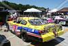 Langley Speedway 5-31-14 009
