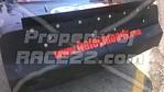 06-06-15 East Carolina Motor Speedway