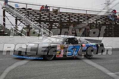 08-07-2015 Ace Speedway