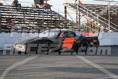 08-21-2015 Ace Speedway