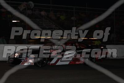 09-04-2015 Ace Speedway