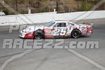 10-31-2015 Kingsport Speedway
