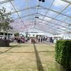 Fashion and scenes, Royal Ascot, Ascot Race Course, England, 6/21/14 photo by Mathea Kelley,