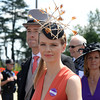 Fashion and scenes, Royal Ascot, Ascot Race Course, England, 6/21/14 photo by Mathea Kelley,