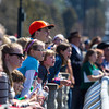 Keeneland, Opening Day, Spring 2013, Scenic, Scene, College Day, Mark Mahan, Lexington, KY,