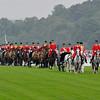 Royal Ascot; UK, photo by Mathea Kelley