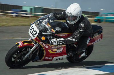Jurby practise Sunday 17th