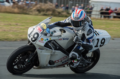Jurby Festival Sunday 24th
