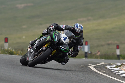 Wednesday Supersport 2 and Supertwin