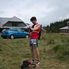 Joe at Leg 4