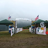 Start of RTB 2008Cannon Mountain