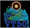 vt50 logo
