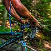 24 Hours of Great Glen Bike Race