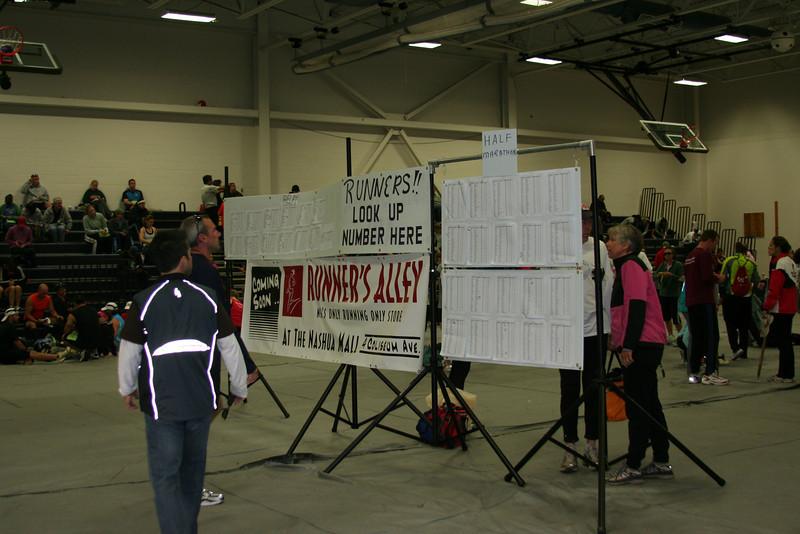 Applefest 2009 001