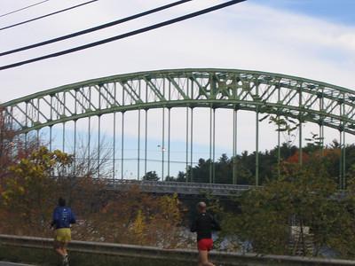 2008 Baystate Marathon