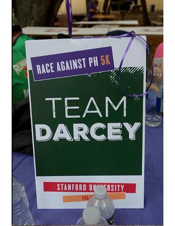 By Team Darcey