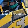 Jon Hubbert, South Sound Speedway, August 12, 2006