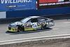 NASCAR West Series