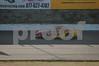 Super 4s, South Sound Speedway, 9.6.08