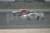Super 4s, South Sound Speedway, August 2, 2008