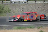Northwest Pro 4 Alliance, Yakima Speedway, June 12, 2010