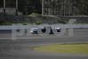 South Sound Speedway, Rochester, WA, April 25, 2009