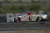 Northwest Pro 4 Alliance, Yakima Speedway, October 2, 2010
