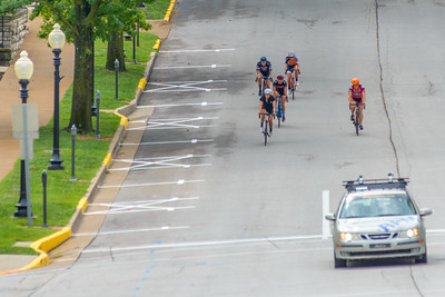 Race 1-27