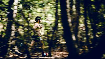 2016 Trail Relays