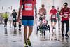 2017 Chicago Marathon