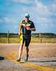 Mullet Man Triathlon - Run