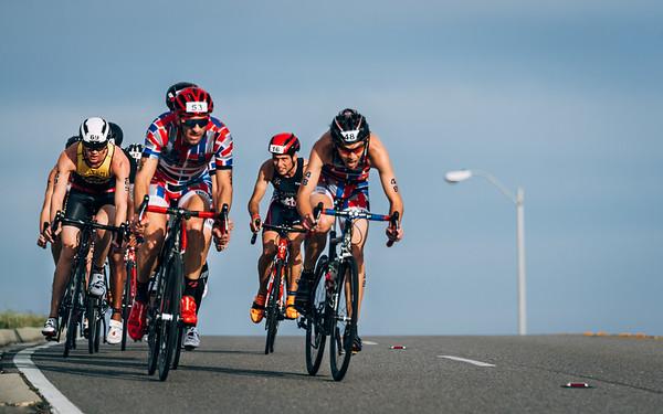 2016 USA Triathlon Draft-Legal Sprint Duathlon Qualifier