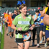 Laura heads to Disney's Wide World of Sports complex for her next marathon destination.