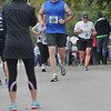 2014 Iron Horse Half Marathon<br /> Midway, Kentucky October 12<br /> Photo by Tom Moran