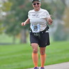2014 Iron Horse Half Marathon<br /> Midway, Kentucky October 12<br /> Photo by Lewis Gardner
