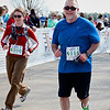 RunTheBluegrass 2013