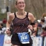2004 Houston Marathon 018