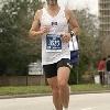 2004 Houston Marathon 015