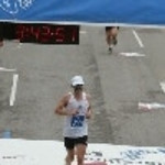 2004 Houston Marathon 010