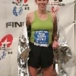 2004 Houston Marathon 017