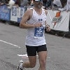 2004 Houston Marathon 012