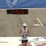 2004 Houston Marathon 019