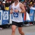 2004 Houston Marathon 014