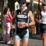 2004 Catalina Triathlon 2